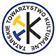 Fundacja Tatarskie Towarzystwo Kulturalne