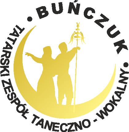Tatarski Zespół Taneczno - Wokalny Buńczuk